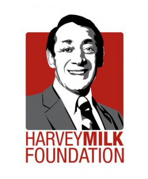 harvey and our vision harvey milk s dream for a better tomorrow filled ...