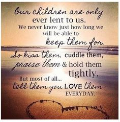 Kids Growing Up Too Fast Quotes Grow up already quotes