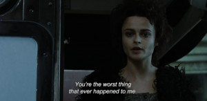 ... 24th, 2014 Leave a comment Class movie quotes Fight Club quotes