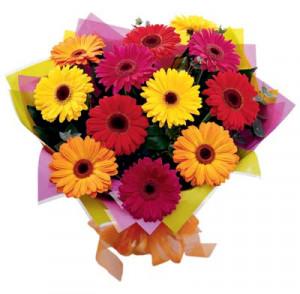 Send Flowers Guyana Flower