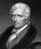 Daniel Boone Quotes and Quotations