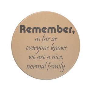 funny quotes family birthday gifts humor joke coasters embed wmode