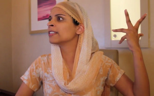 Go Back > Images For > Lilly Singh Quotes