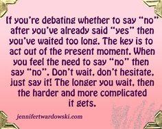 peoplepleaser #codependency #boundaries #selfcare #relationships ...