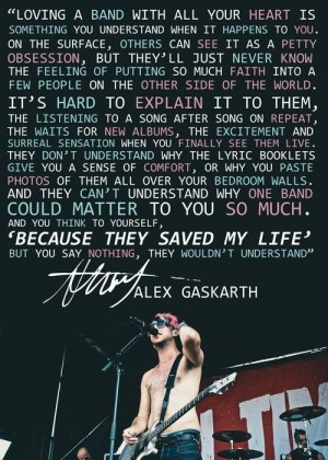 all time low, amazing, atl, best, cute, love it, music, quote, true