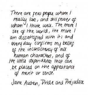 tumblr_static_pride_and_prejudice_quote.jpg