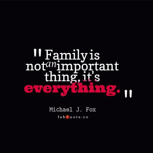 Two Faced Family Quotes Two Faced Quotes Two faced