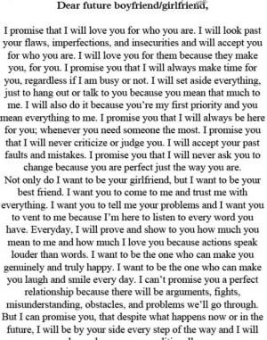 love-quotes-cute-boyfriend-quotes-152