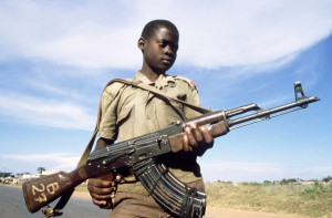 uganda-child-soldier.jpg