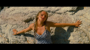 Mamma Mia! The Movie – Gimme! Gimme! Gimme! More Gift Set Blu-ray ...