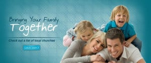 ... family program families helping military families divorcecare and