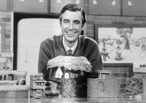 10 Insightful Quotes from Mr. Rogers