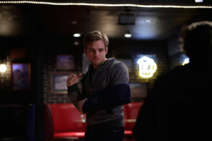 Max Thieriot in Bates Motel - Picture 13 of 48