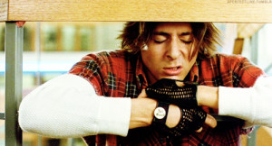breakfast club quotes – images of john bender 80s the breakfast club ...