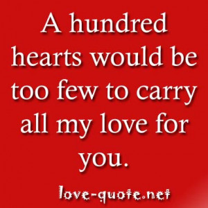 About Hot Love, Meaning of Hot Love, Quotes related to Hot Love