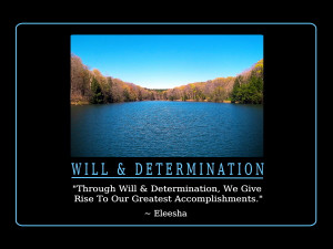 Accomplishments Quotes and Affirmations by Eleesha [www.eleesha.com]