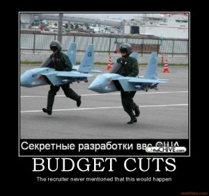 ... funny military pictures, including funny captioned pictures,Funny