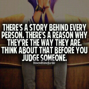 relationship quotes teen love couple quotes teen love couple teen love ...