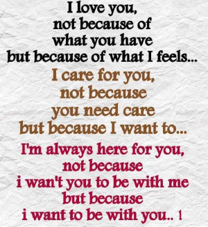 Love Quotes for Her19 30+ Best Love Quotes For Her