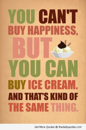 Funny Quotes About Life And Love And Happiness (7)