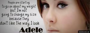 best-adele-quotes-adele-singer-inspiration+(3).jpg