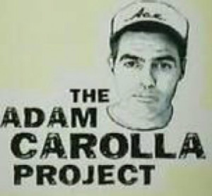 adam carolla quotes i m aedian not a politician adam carolla