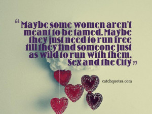 ... Funny Valentines Day » Remarkable Funny Valentines Day Quotes