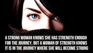 women-quotes-01.jpg
