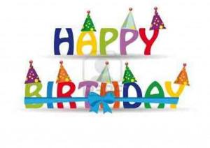 ... happy birthday alcohol quotes happy birthday alcohol cake happy
