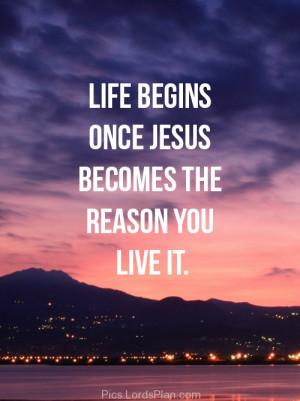 ... jesus,Famous Bible Verses, Jesus Christ , daily inspirational quotes