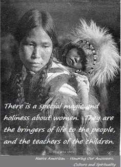 native american quote more native american quotes native americans ...
