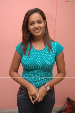 Thread: Bhavans big handful boobs squeeze and juice up them..big ...