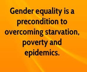 equality quotes pictures free equality quotes images