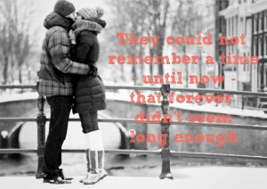 Hopeless Quotes About Life: This Things Make Me Someone Who Can Know ...