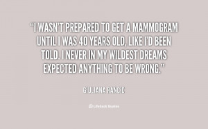 quotes funny quotes about mammograms get your mammogram sayings funny ...