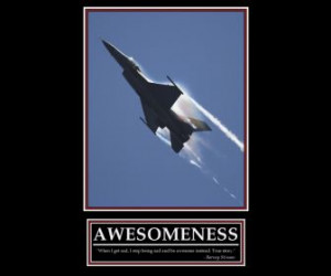 aircraft military quotes barney stinson planes f-16 fighting HD ...