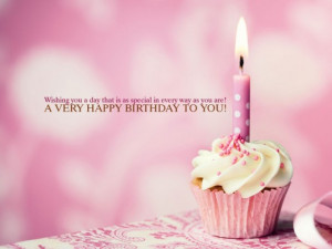 HAPPY BIRTHDAY SISTER | Birthday Wishes for Sister | Funny Cards and ...