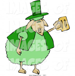 . Irish St Patrick's Day Drinking Sayings ...