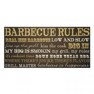 ... Bbq Quotes, Bbq Ing, Grilled Smokers, Families Signs, Bbq Signs, Bbq