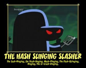 ... shift, hash slinging slasher, lol, spongebob, spongebob squarepants