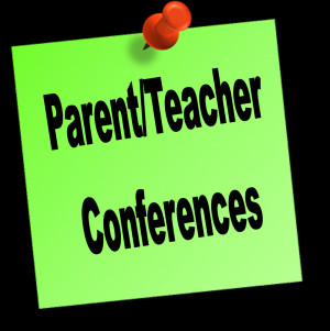 Parent Teacher Conference Funny Quotes