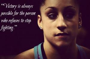 jordyn #jordyn wieber #jordyn wieber olympics #2012 olympics # ...