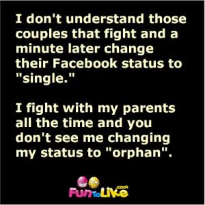 funny-Facebook-status.jpg