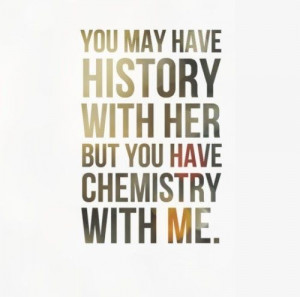 Funny Flirty Quotes