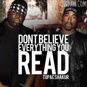 Related to Tupac Quotes • 2Pac Quotes - Page 6 - Quotelicious