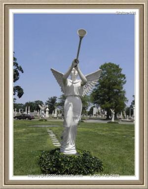 Memorial-Tribute-Quotes.jpg
