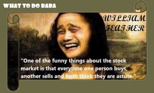 Quotes That Make You Laugh Quotes to make you laugh