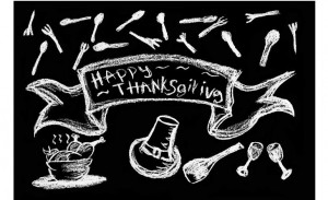 Thanksgiving Quotes: 17 Sayings Of Gratitude For Holiday