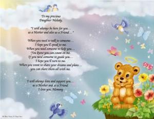 To My Grandson Poetry http://www.ebay.com/itm/GRANDSON-GRANDDAUGHTER ...