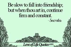 Socrates-quote-on-being-slow-to-fall-into-friendship.jpg